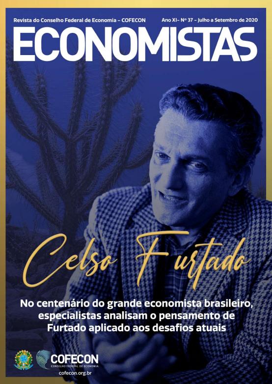 Revista economistas nº 37