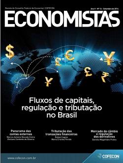 Capa_Revista_14.jpg
