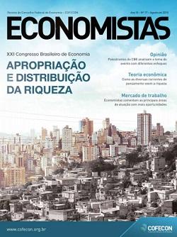 Capa_Revista_17.jpg