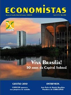 Capa_Revista_2.jpg