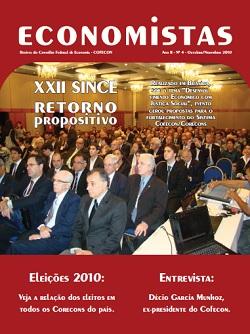 Capa_Revista_4.jpg