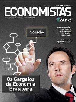 Capa_Revista_8.jpg