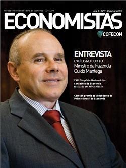 Capa_Revista_9.jpg